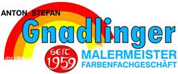 Malermeister Gnadlinger | Malermeister und Farbenfachgeschäft in Wels